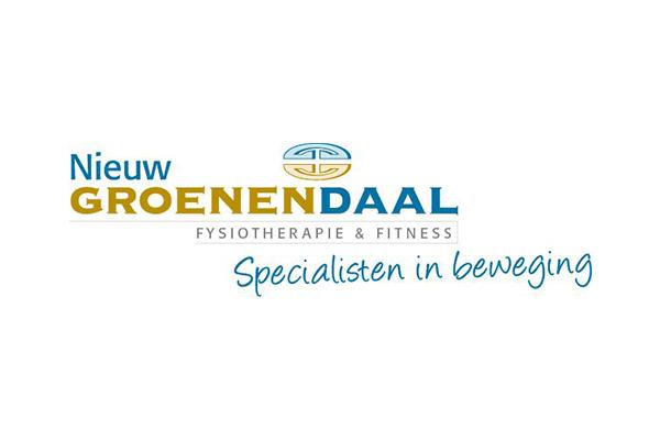 Nieuw Groenendaal