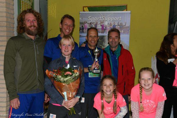 Prijsuitreiking HSL 2018 (Onno Hulshof) (20)
