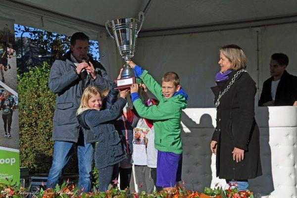 Prijsuitreiking HSL 2018 (Onno Hulshof) (4)