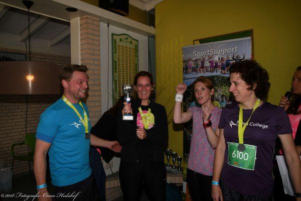 Prijsuitreiking HSL 2018 (Onno Hulshof) (7)