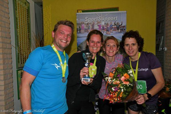 Prijsuitreiking HSL 2018 (Onno Hulshof) (8)
