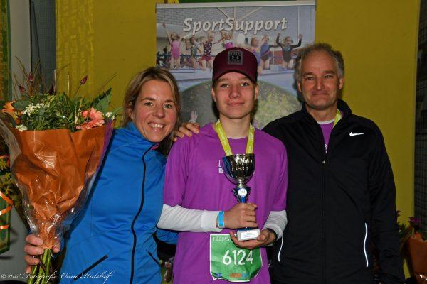 Prijsuitreiking HSL 2018 (Onno Hulshof) (9)